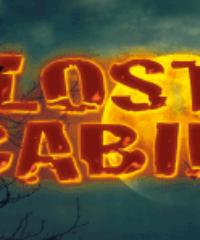 Lost Cabin – Escape Adventures Frankfurt