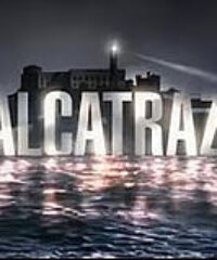 ALCATRAZ  Prison break – LiveEscape Frankfurt