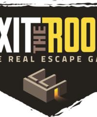 Murder – Exit The Room Bremen