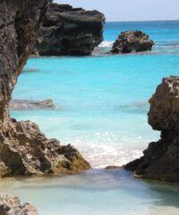 Bermudas Wracks