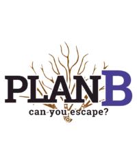 FOTOLABOR – PLAN B Escape Game Karlsruhe