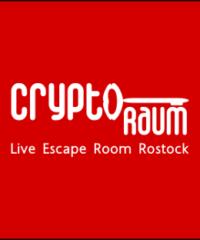 Gefangen in einem Raum der Geheimnisse – CryptoRaum Rostock