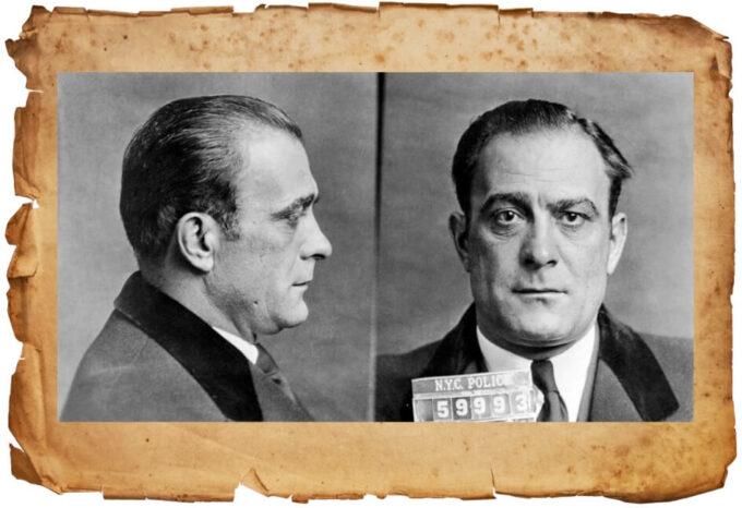 Der Fall Don Vito – Harz Escape Wernigerode