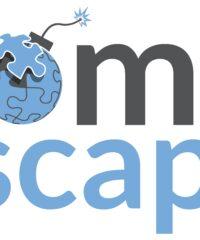 bomb escape ® – Ihr mobiles Team-Fun-Event