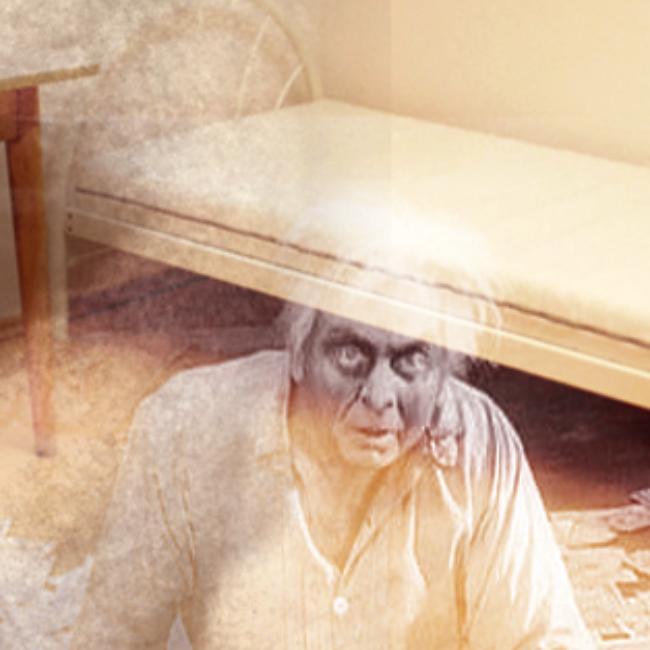 Das Testament des Dr. Mabuse – Findito Essen