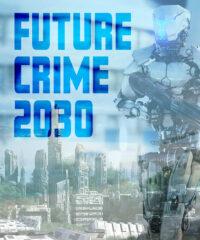 Outdoor Escape Games – Future Crime 2030 Berlin