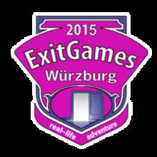 ExitGames Würzburg