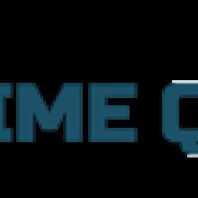 Time Quest Freiburg