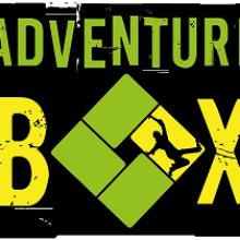 Adventurebox Karlsruhe