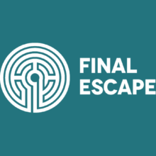Final Escape Berlin