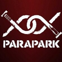 ParaPark Fürth