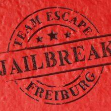 Jailbreak Freiburg