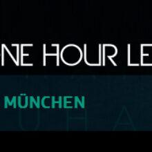 One Hour Left München