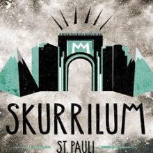Skurrilum Hamburg