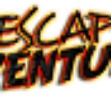 Escape Adventures Frankfurt