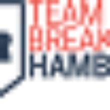 Team Breakout Hamburg