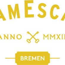 TeamEscape Bremen